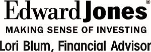 Edward_Jones_Blum_Logo