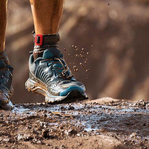 bigstock-Mud-Race-Runners-Detail-Of-The-252246925